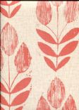 Simple Space 2 Wallpaper 2535-20653 By Beacon House for Fine Decor